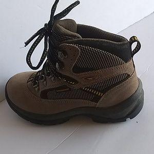 f4bfd2faef9 Kids Hi Tec Hiking Boots on Poshmark